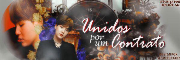 Fanfic / Fanfiction Unidos Por Um Contrato - Imagine Min Yoongi - Capítulo 52 - Chapter 52