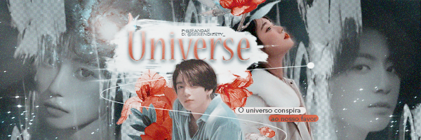 Fanfic / Fanfiction Universe (Jungkook) - Capítulo 6 - Seis - Final