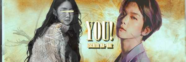 Fanfic / Fanfiction You! - Capítulo 7 - Fogo e Gasolina.