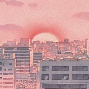 Fanfic / Fanfiction My secret crush - TaeKook - Capítulo 1 - Chapter one - introdução
