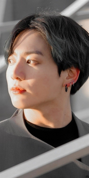 "Fanfic / Fanfiction "" Traição "" - Jeon Jungkook - Capítulo 1 - ""A Descoberta"""