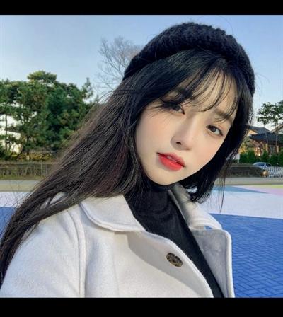 Fanfic / Fanfiction Amor entre Idols...(Min Yoongi) - Capítulo 1 - Capítulo 1