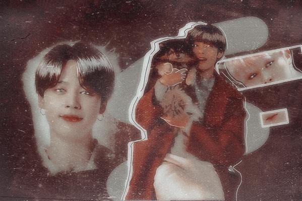 Fanfic / Fanfiction Amor virtual? (vmin) - Capítulo 15 - Taehyung?...