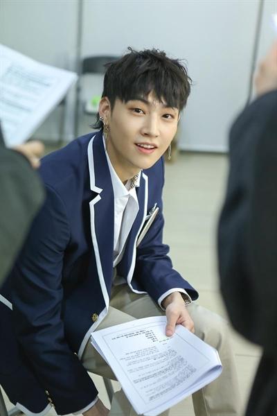 Fanfic / Fanfiction Best Mistake (Gotwice - JB Dahyun) - Capítulo 16 - JB cumpriu a aposta?