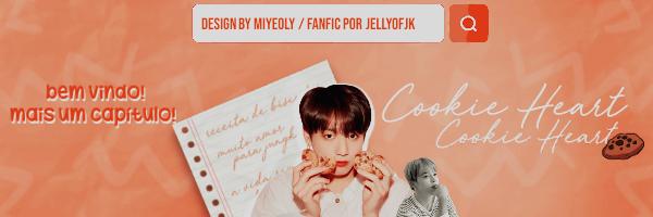 Fanfic / Fanfiction Cookie Heart - Jikook - Capítulo 6 - Completamente seu