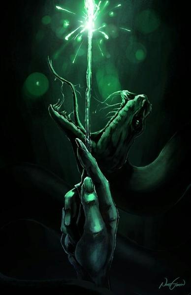Fanfic / Fanfiction Dangerous Love - Draco Malfoy - Capítulo 3 - Capítulo 3