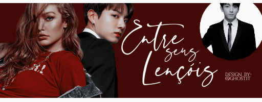 Fanfic / Fanfiction Entre Seus Lençóis (Jeon Jungkook - BTS) - Capítulo 22 - Despedida.