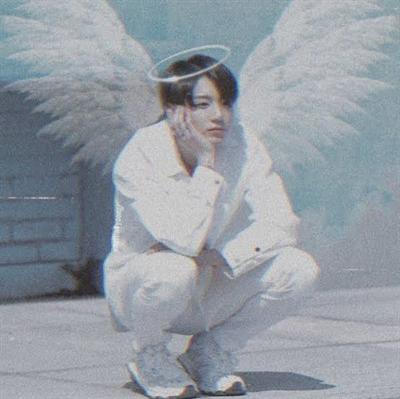 Fanfic / Fanfiction Fallen Angel (Imagine Jungkook hot) - Capítulo 7 - Zelotypy