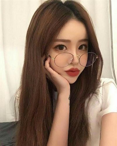 Fanfic / Fanfiction I need your love imagine (Yoongi ) - Capítulo 7 - Primeiro encontro