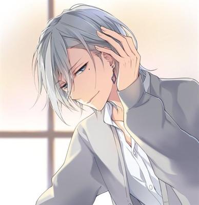 Fanfic / Fanfiction Imagina Neji-Eu te amo meu Hyuga - Capítulo 10 - Outro sobrevivente