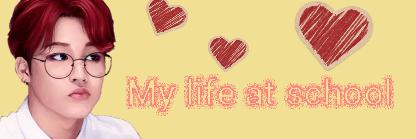 Fanfic / Fanfiction (Imagine Park Jimin)-My life at school - Capítulo 46 - Capítulo...43!!!