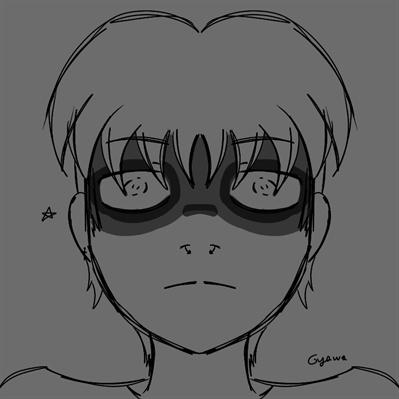 Fanfic / Fanfiction Jaekiss - Yaoi - Capítulo 2 - Os olhos da vida