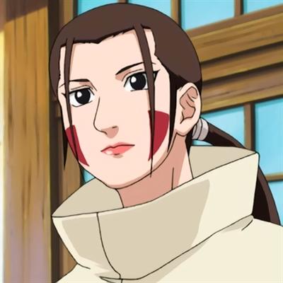 Fanfic / Fanfiction Julius, viajante da Internet - fechando a trilogia. - Capítulo 2 - Naruto Shippuden - primeiro dia.
