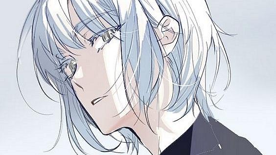 Fanfic / Fanfiction Kimetsu Academy - O amor floresce entre as chamas - Rengoku. - Capítulo 17 - Conversa.
