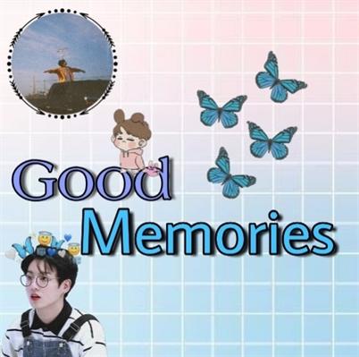 Fanfic / Fanfiction Love Complicated - Imagine Jungkook (Hot) - Capítulo 4 - Good Memories (Boas lembranças)