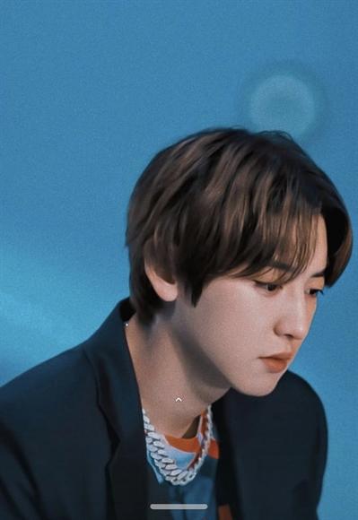 Fanfic / Fanfiction Love Me Right-Imagine Park Chanyeol (2º Temporada) - Capítulo 6 - Capítulo 6