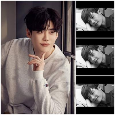Fanfic / Fanfiction Meu namorado é um vampiro. - Capítulo 14 - Jeon Gwang