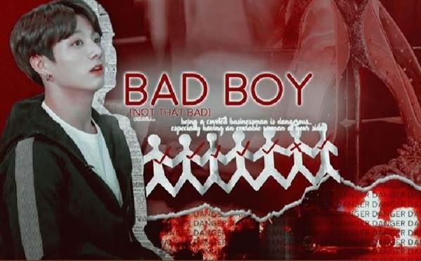 Fanfic / Fanfiction My bad boy - Jeon Jungkook - Capítulo 1 - Recomeço
