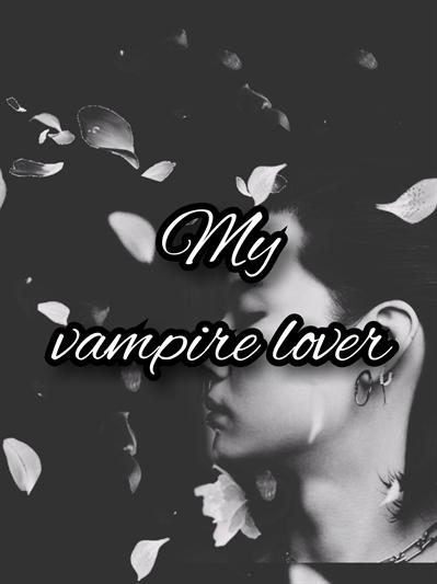 Fanfic / Fanfiction My vampire lover - imagine Jb - Capítulo 7 - Sete