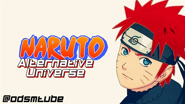 Fanfic / Fanfiction Naruto: Alternative Universe - Capítulo 1 - Expulsos de Konoha