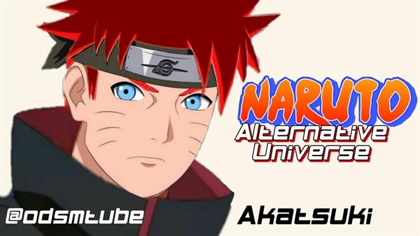 Fanfic / Fanfiction Naruto: Alternative Universe - Capítulo 3 - The Last