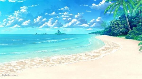 Fanfic / Fanfiction Pokémon School Interativa - Capítulo 31 - Curtindo o Verão