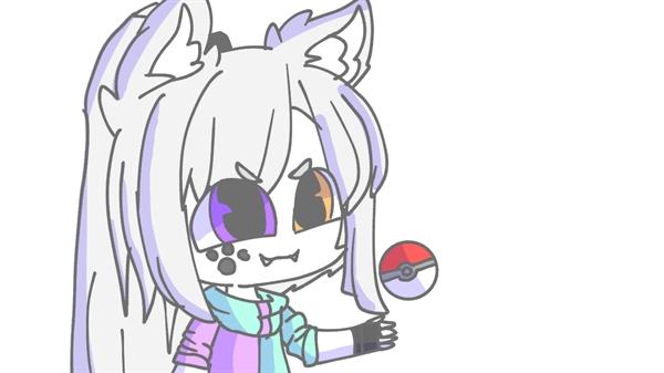 Fanfic / Fanfiction Pokémon Uma História alternativa - Capítulo 3 - Batalha Pokémon-- capítulo 3