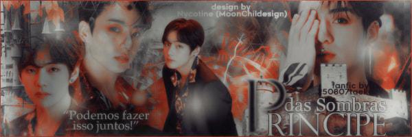 Fanfic / Fanfiction Príncipe das Sombras - Capítulo 7 - Verdade