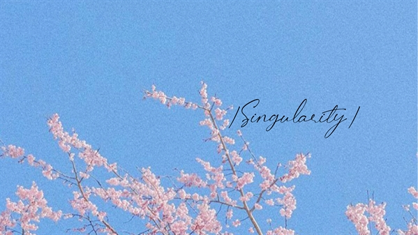Fanfic / Fanfiction Singularity (KookV-Vkook) - Capítulo 21 - I Swear We'll Be Together