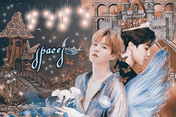 Fanfic / Fanfiction Spaces...- Yoonmin. - Capítulo 5 - Finais...