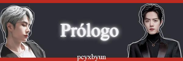 Fanfic / Fanfiction Tenebris e Fulgoribus - Capítulo 1 - Prólogo