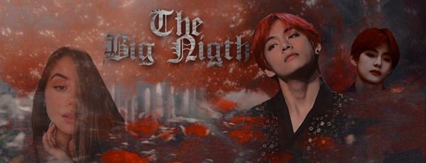 Fanfic / Fanfiction The Big Nigth (Gravidez Indesejada) - Imagine Taehyung - Capítulo 7 - Capítulo - VI ( A tal foto)