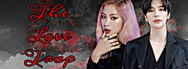 "Fanfic / Fanfiction ""The Love Trap"" - (Hwang Hyunjin) - Capítulo 6 - Difícil;"
