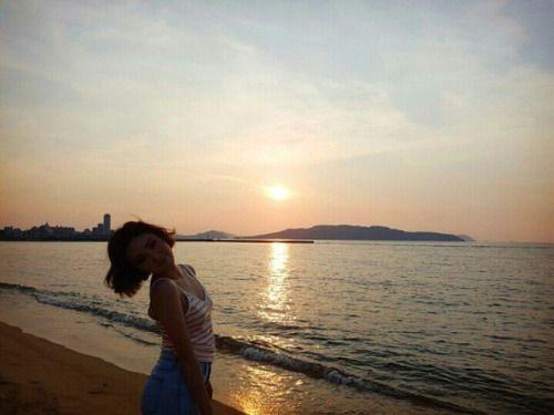 Fanfic / Fanfiction Um Amor Imprevisível - Hwasa - Capítulo 4 - Pedido de Socorro