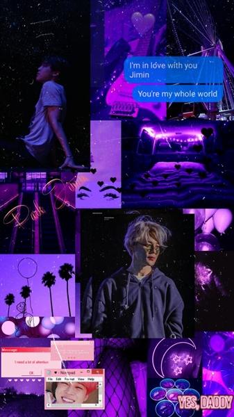 Fanfic / Fanfiction Um amor nada normal(jikook,taeyoonseok e namjin) - Capítulo 3 - Primeiro dia naquele inferno