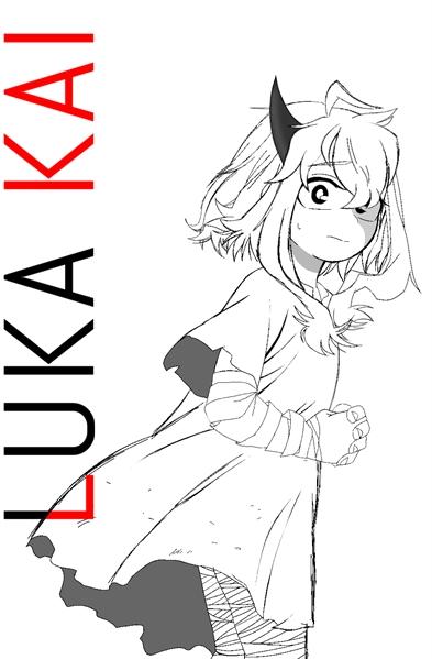 Fanfic / Fanfiction Villain Deku - Madness - Capítulo 10 - Ochako Uraraka: A Origem.