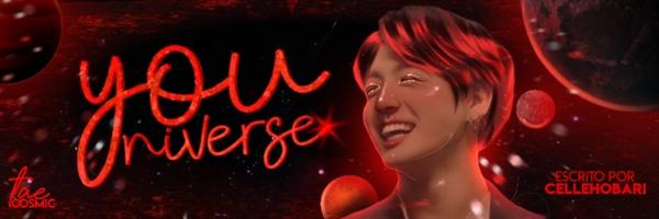 Fanfic / Fanfiction YOUNIVERSE - hopekook - Capítulo 3 - 03. supernova