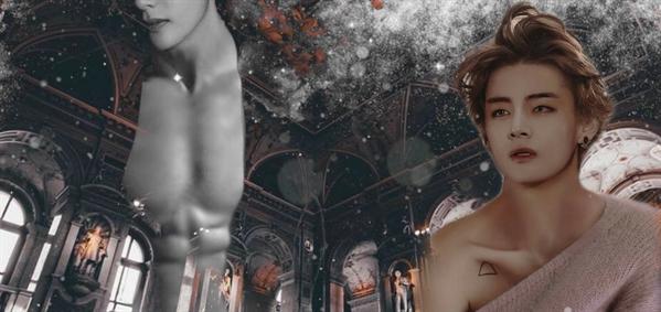 Fanfic / Fanfiction 310 - Kim Taehyung - Capítulo 7 - Capítulo 7
