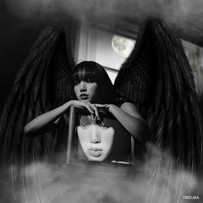 Fanfic / Fanfiction Black Swan - Capítulo 1 - Prólogo - Metáfora