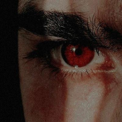 Fanfic / Fanfiction Blood - Capítulo 9 - Vampiro na toca.