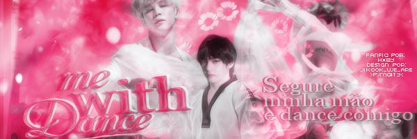 "Fanfic / Fanfiction Dance with me - vmin (BTS) - Capítulo 22 - O outro ""eu"""
