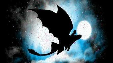 Fanfic / Fanfiction Dragões: Outro Mundo - Capítulo 3 - Capítulo 3: Treinamento de Combate