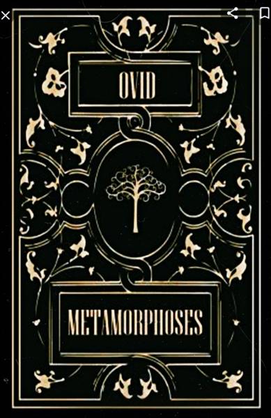Fanfic / Fanfiction Filhos de Apollo - Capítulo 4 - Metamorfoses