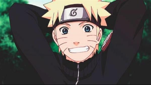 Fanfic / Fanfiction Imagines de Naruto - Capítulo 1 - Cenários Pt.1