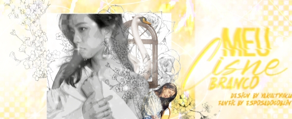 Fanfic / Fanfiction Meu cisne branco ---- Imagine Kim Jisoo - Capítulo 5 - Hehehe um imprevisto