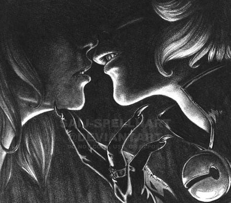 Fanfic / Fanfiction Meu gatinho ousado - Ladynoir - Miraculous - Capítulo 4 - Boa noite.