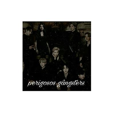 Fanfic / Fanfiction Perigosos gângsters(imagine bts e sn) - Capítulo 5 - Min Yoongi