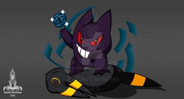 Fanfic / Fanfiction Pokémon - Galar Adventures - Capítulo 26 - A Batalha Para a Ghost Badge!