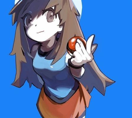 Fanfic / Fanfiction Pokémon: Unlimited World - ReStart - - Capítulo 2 - Save 02 - Destino