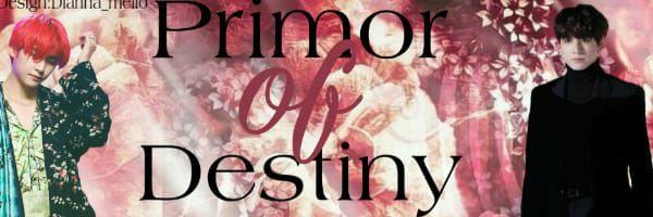 Fanfic / Fanfiction Primor of destiny (Vkook - Taekook) - Capítulo 6 - 6 - The Invitation